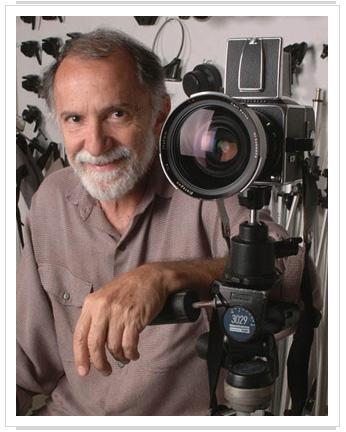 Biografia Miguel Aun Fotografia